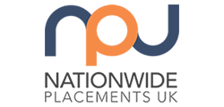 NATIONWIDE PLACEMENTS(UK)