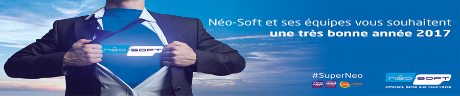 Neo soft ParticipationsCareers1