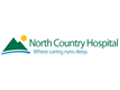 North Country Hospital Profile