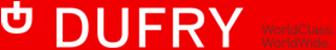 Sportfondsen logo