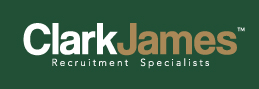 Clark James Limited Logo