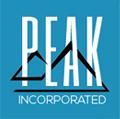 Peak Incorporated