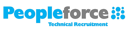 PEOPLEFORCE RECRUITMENT LTD Logo