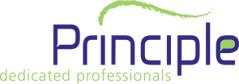 Principle HR Limited Logo