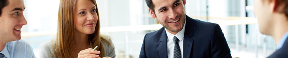 PMC SPECIALIST RECRUITMENT SOLUTIONS - IT SOLUTIONS