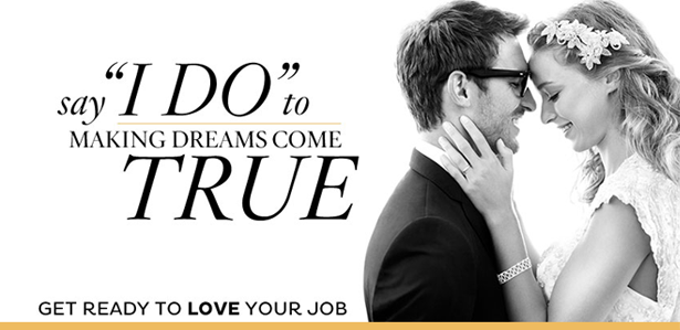 David's Bridal, Inc career