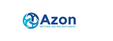 AZON POINT PARTNERS LIMITED