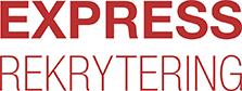 Express Rekrytering Sverige AB logo