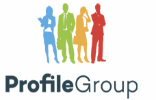 Profile Group logo