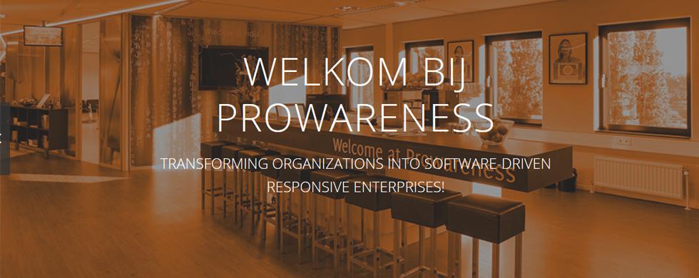 Prowareness banner12