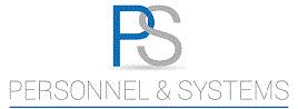 PERSONNEL Logo