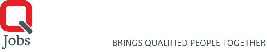 Quality Jobs logo