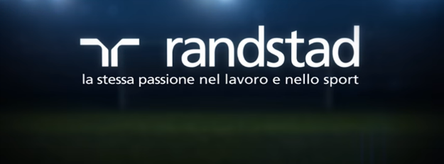 About Randstad