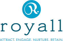 Royall Appointments Logo