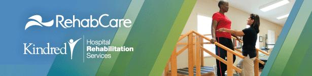 About RehabCare