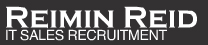 Reimin Reid Recruitment Limited Logo