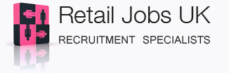 Retail Jobs UK Limited