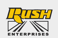 Rush Administrative Services