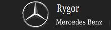 Rygor Group Services Ltd
