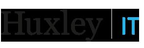Huxley IT Logo