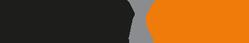 Huxley supply chain logo