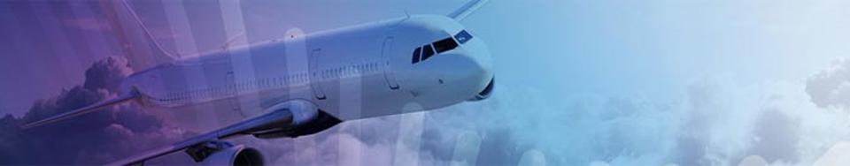 Sabena Aerospace banner
