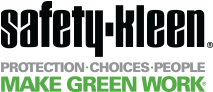 Safety Kleen Logo