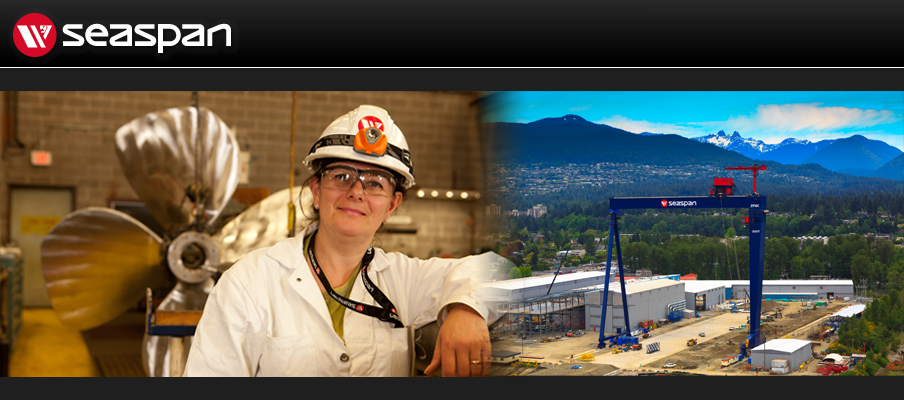 seaspan header-Careers