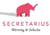 Secretarius logo