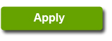 apply -swplacement careers