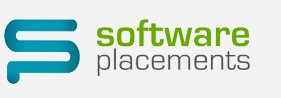 sw placements- logo