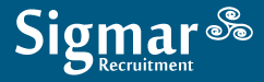 Sigmar Recruitment Consultants Limited