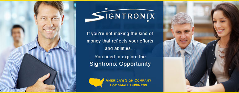 Signtronix