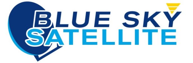 About Blue Sky Satellite Services