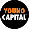 YoungCapital Professionals Logo