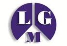 LGM logo