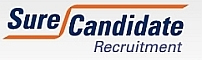 SureCandidate Recruitment