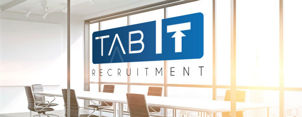 About TAB-IT Recruitment Solutions