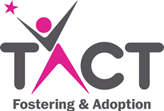 Tact Care