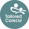 TAILORED CARE LIMITED