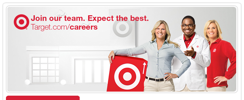 Target Careers