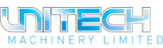 Unitech_Machinery