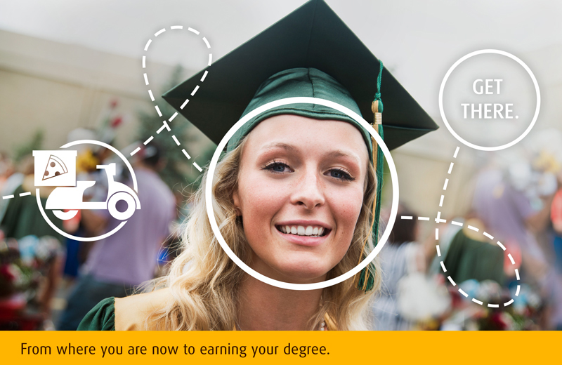 UPS Careers