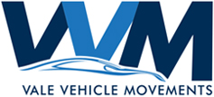 Vale Vehicle Movements Limited Logo