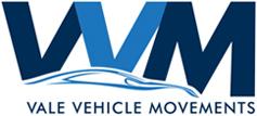 Vale Vehicle Movements Limited Logo