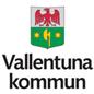 Vallentuna Kommun logo