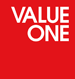 Logo ValueOne