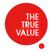 The True Value