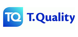 T-QUALITY LIMITED