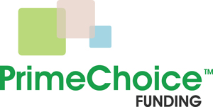 Prime Choice Funding Inc.